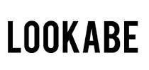 Lookabe